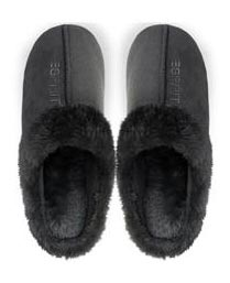 esprit bath slipper 1182