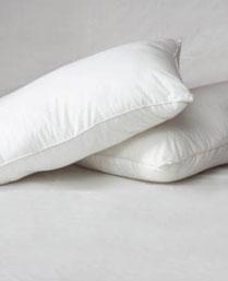 Portico New York White Therapeia Fushion Pillow 9950091